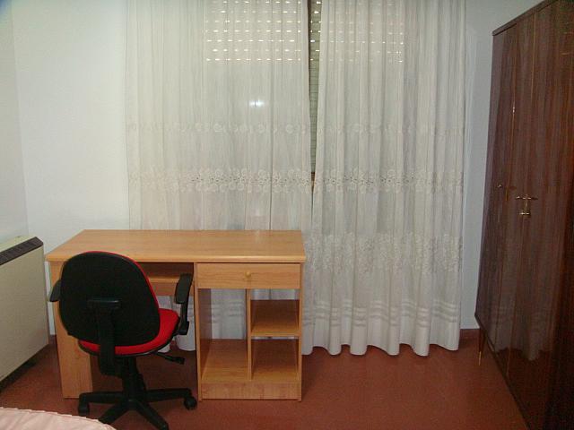 Piso en alquiler en calle San Isidoro, Ciudad Real - 328016755