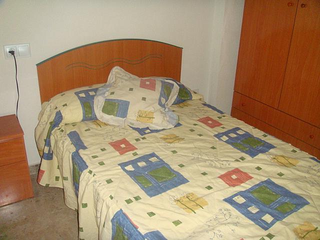 Piso en alquiler en calle San Isidoro, Ciudad Real - 328016800