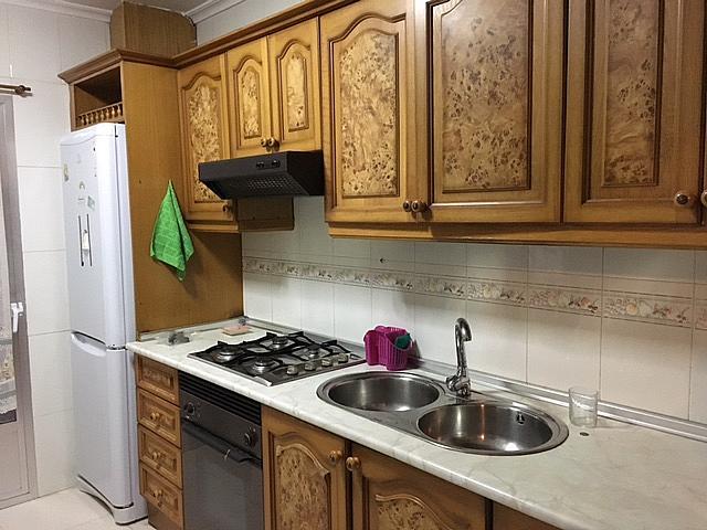 Piso en alquiler en calle Esperanza, Ciudad Real - 366808571