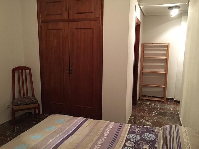 Piso en alquiler en calle Esperanza, Ciudad Real - 366808579