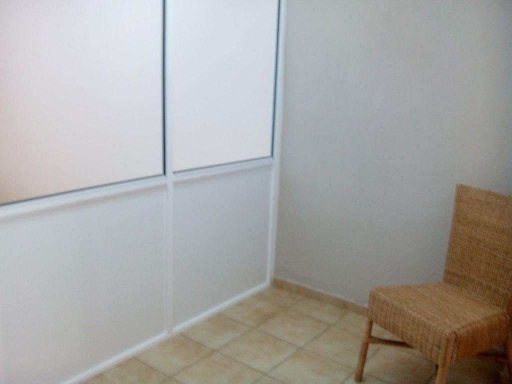 Imagen del inmueble - Local comercial en alquiler en Sant Celoni - 280375008