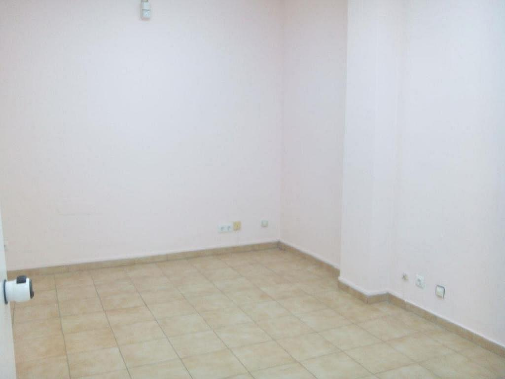 Imagen del inmueble - Local comercial en alquiler en Sant Celoni - 280375011