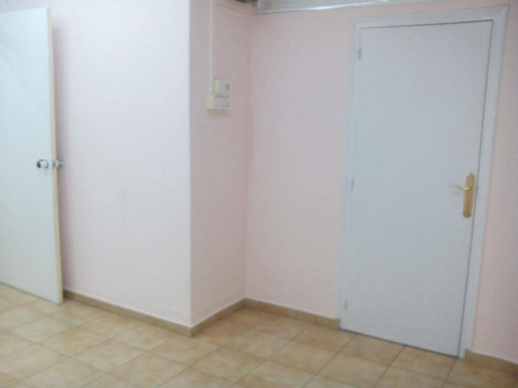 Imagen del inmueble - Local comercial en alquiler en Sant Celoni - 280375023