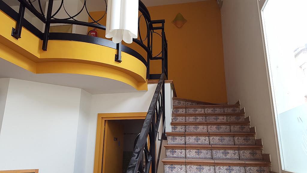 Imagen del inmueble - Local comercial en alquiler en Cardedeu - 287406251