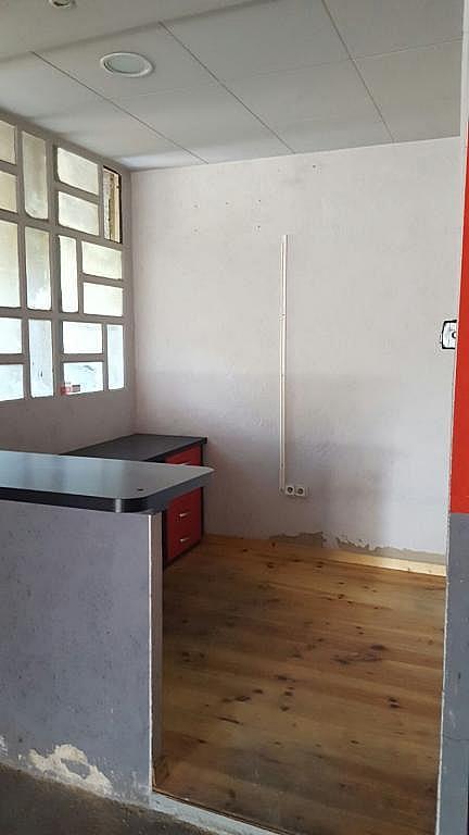 Imagen del inmueble - Local comercial en alquiler en Cardedeu - 316450473