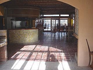 Imagen del inmueble - Local comercial en alquiler en Vilalba Sasserra - 323633090