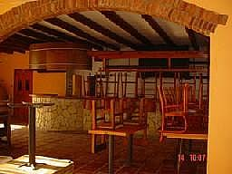 Imagen del inmueble - Local comercial en alquiler en Vilalba Sasserra - 323633093