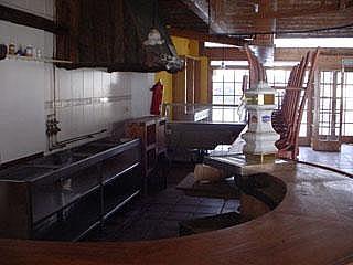 Imagen del inmueble - Local comercial en alquiler en Vilalba Sasserra - 323633096
