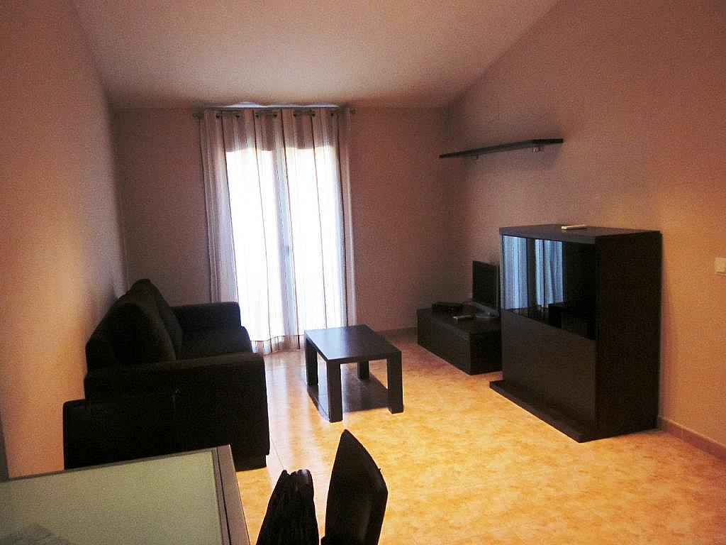 Imagen del inmueble - Apartamento en alquiler en Breda - 355644770