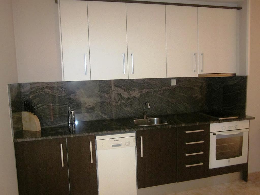 Imagen del inmueble - Apartamento en alquiler en Breda - 355644773