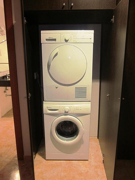 Imagen del inmueble - Apartamento en alquiler en Breda - 355644776