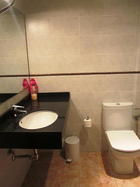 Imagen del inmueble - Apartamento en alquiler en Breda - 355644779