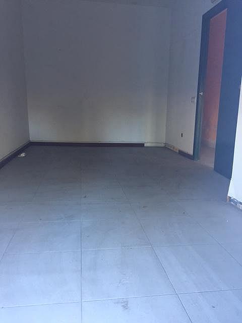 Despacho - Local en alquiler en calle Ibiza, Pla d´en Coll en Montcada i Reixac - 322532597