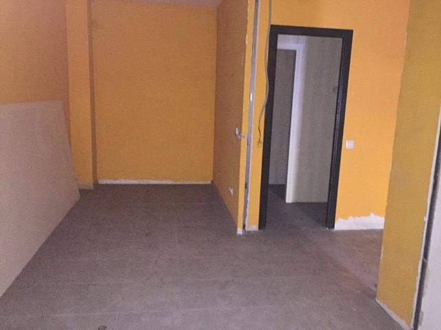 Despacho - Local en alquiler en calle Ibiza, Pla d´en Coll en Montcada i Reixac - 322532604
