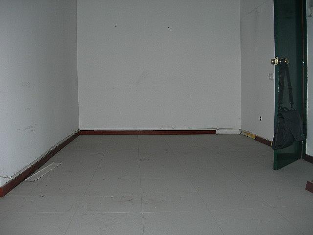 Despacho - Local en alquiler en calle Ibiza, Pla d´en Coll en Montcada i Reixac - 322532610