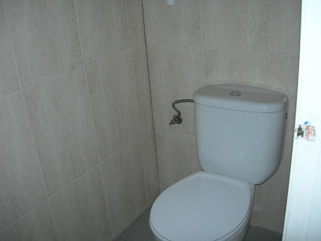 Baño - Local en alquiler en calle Ibiza, Pla d´en Coll en Montcada i Reixac - 322532615