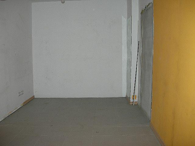 Despacho - Local en alquiler en calle Ibiza, Pla d´en Coll en Montcada i Reixac - 322532618