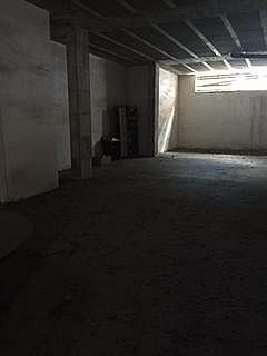 Vestíbulo - Local en alquiler en calle Valencia, Pla d´en Coll en Montcada i Reixac - 322534894