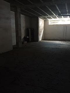 Vestíbulo - Local en alquiler en calle Valencia, Pla d´en Coll en Montcada i Reixac - 322534895