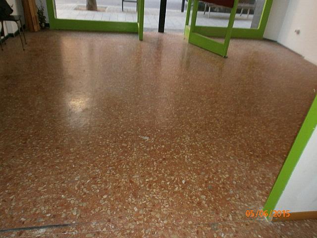 Vestíbulo - Local en alquiler en calle Clavel, Montcada Centre en Montcada i Reixac - 193071695