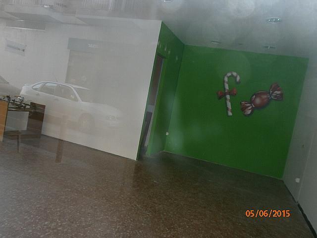 Vistas - Local en alquiler en calle Clavel, Montcada Centre en Montcada i Reixac - 193071700