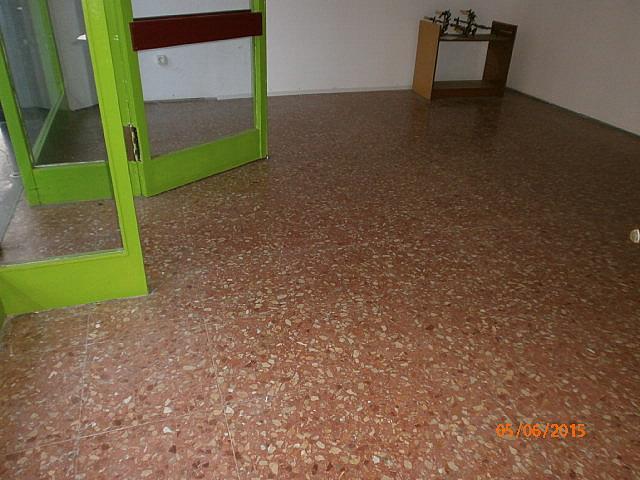 Vistas - Local en alquiler en calle Clavel, Montcada Centre en Montcada i Reixac - 193071705