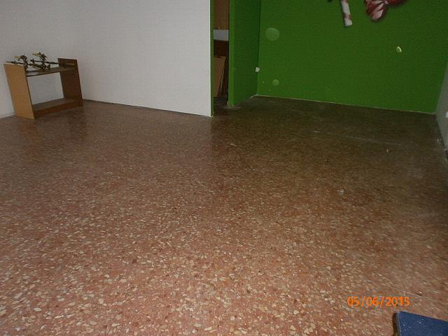 Vistas - Local en alquiler en calle Clavel, Montcada Centre en Montcada i Reixac - 193071709