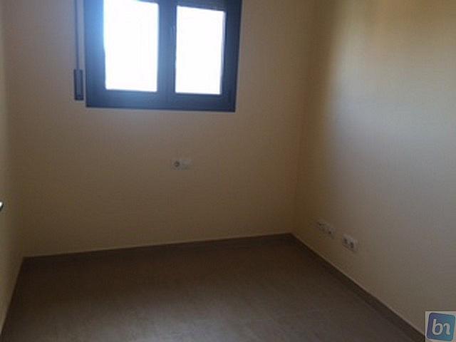 Apartamento en venta en calle Aiguamolls, Prat de vilanova en Vilanova i La Geltrú - 250830446