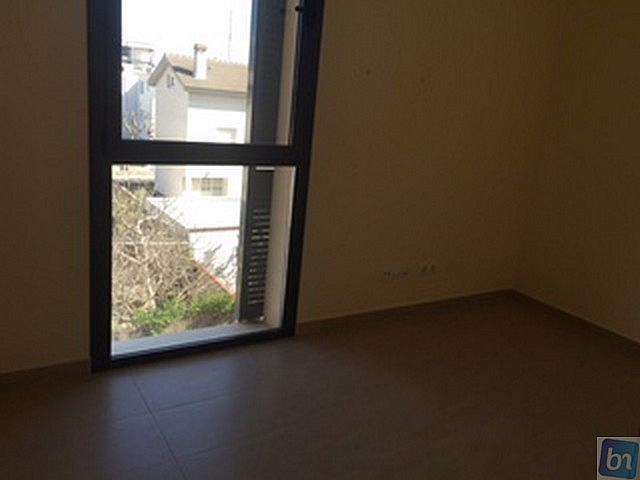 Apartamento en venta en calle Aiguamolls, Prat de vilanova en Vilanova i La Geltrú - 250830458