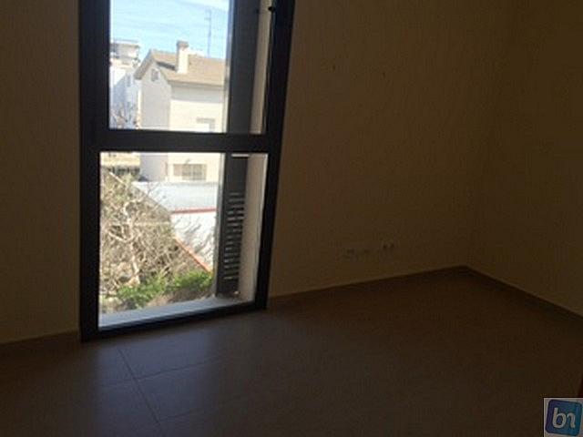 Apartamento en venta en calle Aiguamolls, Prat de vilanova en Vilanova i La Geltrú - 250830461