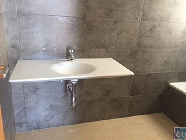 Apartamento en venta en calle Aiguamolls, Prat de vilanova en Vilanova i La Geltrú - 250830468