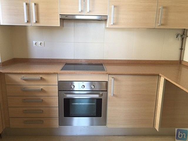 Apartamento en venta en calle Aiguamolls, Prat de vilanova en Vilanova i La Geltrú - 250830477