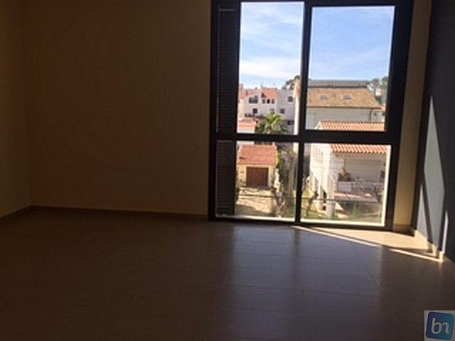 Apartamento en venta en calle Aiguamolls, Prat de vilanova en Vilanova i La Geltrú - 250830556