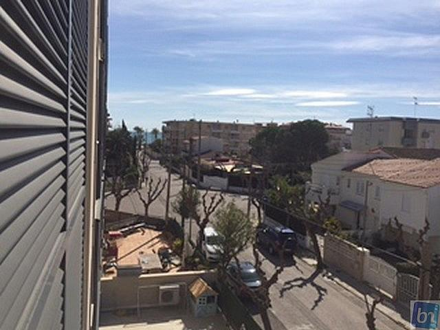 Apartamento en venta en calle Aiguamolls, Prat de vilanova en Vilanova i La Geltrú - 250830557