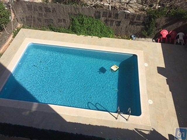Apartamento en venta en calle Aiguamolls, Prat de vilanova en Vilanova i La Geltrú - 250830561