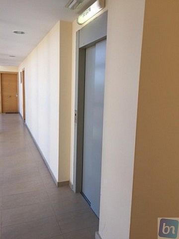 Apartamento en venta en calle Aiguamolls, Prat de vilanova en Vilanova i La Geltrú - 250830563