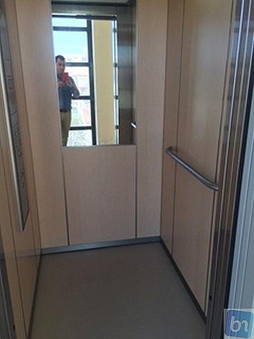 Apartamento en venta en calle Aiguamolls, Prat de vilanova en Vilanova i La Geltrú - 250830566