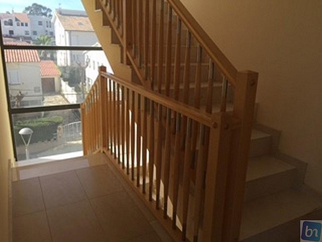 Apartamento en venta en calle Aiguamolls, Prat de vilanova en Vilanova i La Geltrú - 250830567