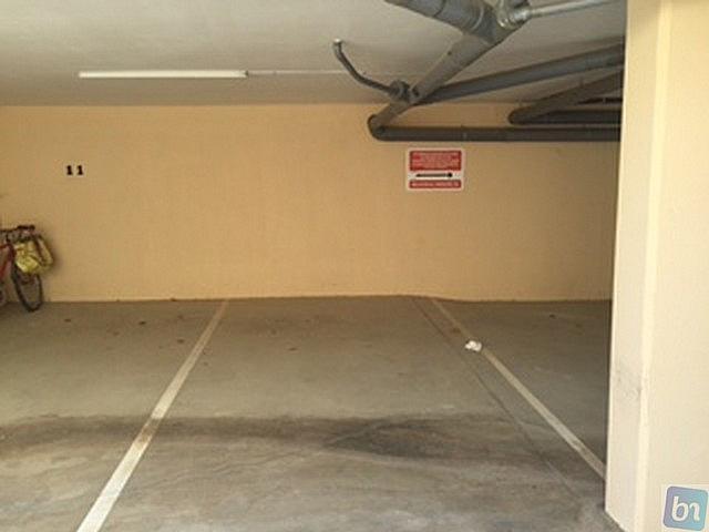 Apartamento en venta en calle Aiguamolls, Prat de vilanova en Vilanova i La Geltrú - 250830570