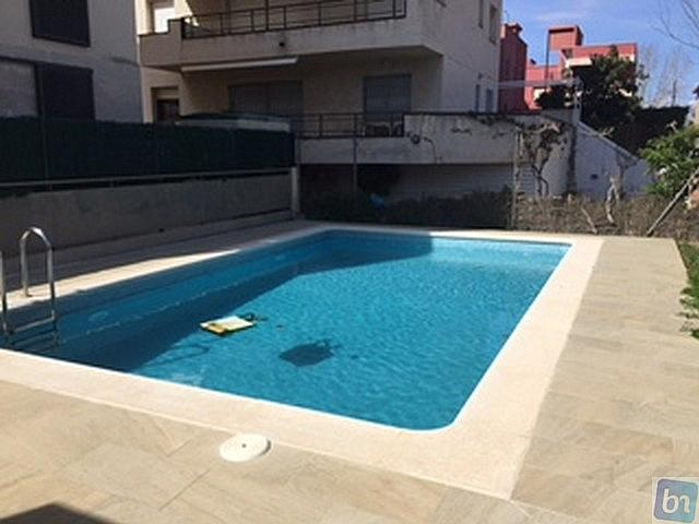 Apartamento en venta en calle Aiguamolls, Prat de vilanova en Vilanova i La Geltrú - 250830573