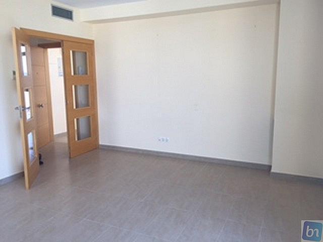 Apartamento en venta en calle Aiguamolls, Prat de vilanova en Vilanova i La Geltrú - 250830712