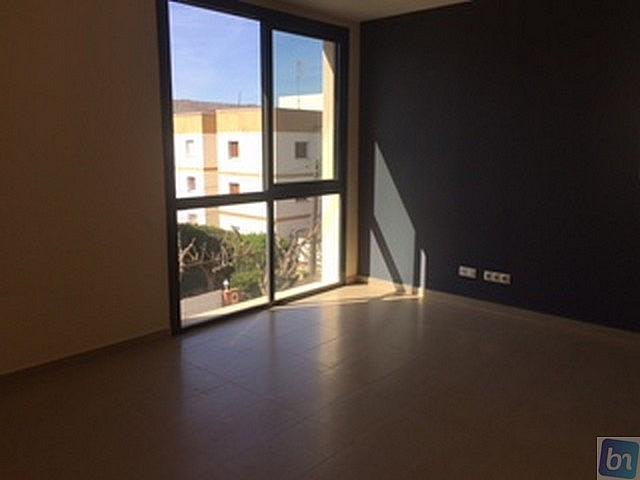 Apartamento en venta en calle Aiguamolls, Prat de vilanova en Vilanova i La Geltrú - 250830713