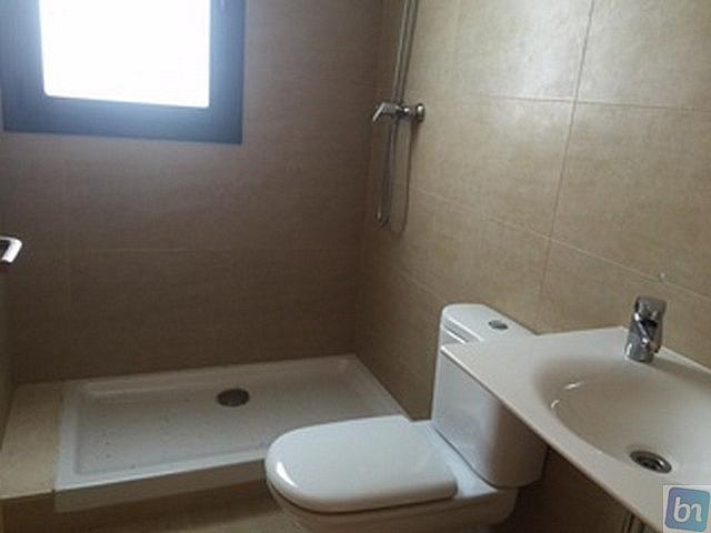 Apartamento en venta en calle Aiguamolls, Prat de vilanova en Vilanova i La Geltrú - 250830716