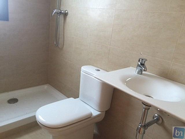 Apartamento en venta en calle Aiguamolls, Prat de vilanova en Vilanova i La Geltrú - 250830717