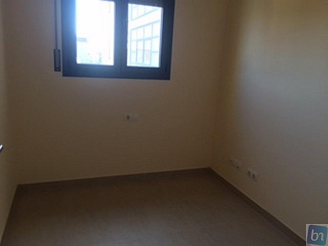 Apartamento en venta en calle Aiguamolls, Prat de vilanova en Vilanova i La Geltrú - 250830722