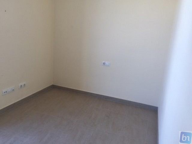 Apartamento en venta en calle Aiguamolls, Prat de vilanova en Vilanova i La Geltrú - 250830727