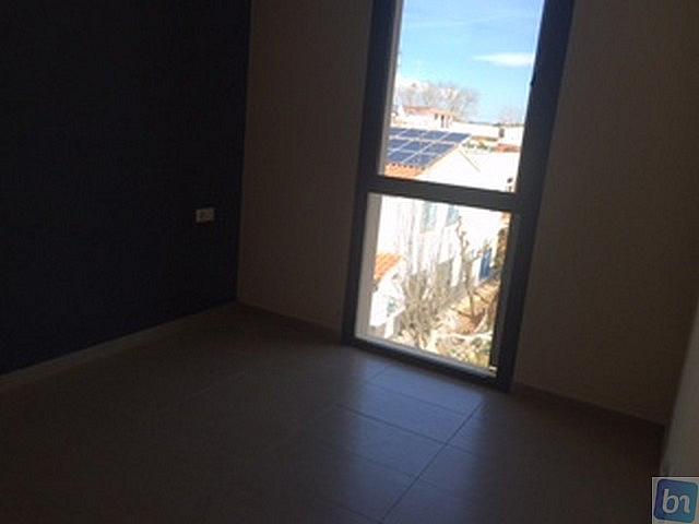 Apartamento en venta en calle Aiguamolls, Prat de vilanova en Vilanova i La Geltrú - 250830733