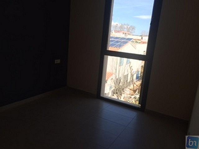 Apartamento en venta en calle Aiguamolls, Prat de vilanova en Vilanova i La Geltrú - 250830736