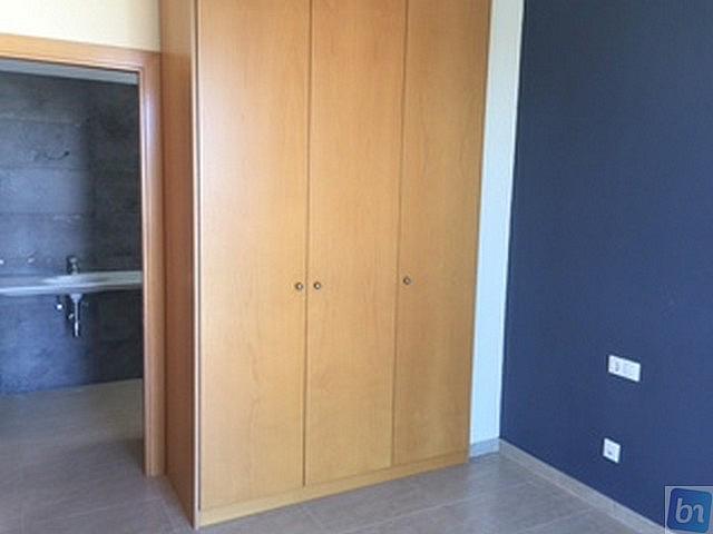 Apartamento en venta en calle Aiguamolls, Prat de vilanova en Vilanova i La Geltrú - 250830737