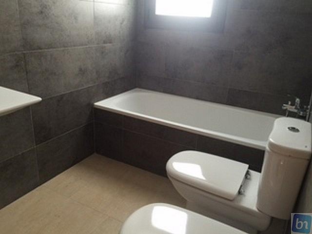 Apartamento en venta en calle Aiguamolls, Prat de vilanova en Vilanova i La Geltrú - 250830741